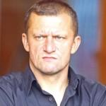 Distincţii UEFA pentru Hagi, Popescu, Dorinel Munteanu şi Boloni