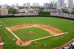 Bronz la Balcaniadă pentru România la baseball