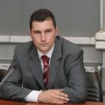 Hotărâre definitivă în cazul FR Hochei: alegerea lui Tanczos Barna, anulată
