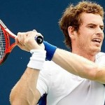 Murray, primul finalist la US Open