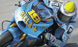 Constructorul Suzuki se retrage din MotoGP