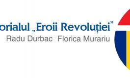 """Memorialul """"Eroii Revoluţiei"""" a fost amânat"""