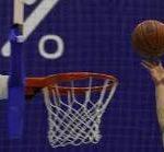 Meciul 3 din semifinalele masculine de baschet se va disputa azi, 4 mai