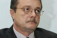 Adrian Stoica a devenit vicepreşedinte al Federaţiei Internaţionale de Gimnastică