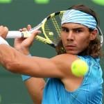 Nadal, eliminat în semifinale la Bangkok