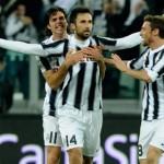 Weekend cu meciuri derby în Europa