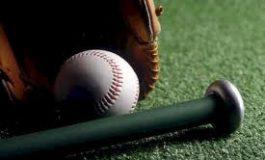 Rezultatele primului turneu al campionatului naţional de baseball