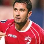 Niculescu salveaza onoarea lui Dinamo!