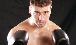 Lucian Bute, apt pentru a boxa cu Carl Froch