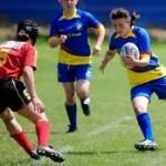 România organizează CE de rugby feminin în 7