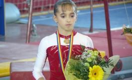 Echipa feminină a României a câştigat triunghiularul de la Ulm