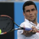 Hănescu, locul 56 în clasamentul ATP