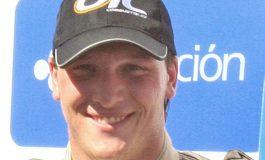 O nouă tragedie pe un circuit auto: Pilotul Guido Falaschi a murit la o cursă în Argentina