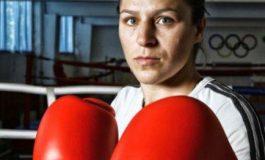 Cupa României la box feminin s-a desfăşurat la Mangalia