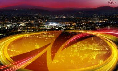 CFR Cluj va întâlni Slovan Liberc în preliminariile Ligii Campionilor