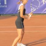 Clasamentul WTA: Trei jucătoare din România în Top 50