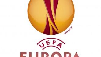 752europa-league.jpg