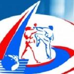 Campionatele mondiale de unifight-2010, la Bucuresti (23-27 noiembrie)
