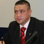 Suspendarea lui Rudel Obreja a fost redusa de la 11 la 5 ani!