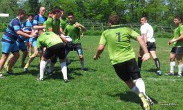 Turneu final U19 la rugby