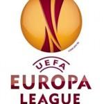 Rezultate complete din etapa a patra şi clasamentul grupelor din Liga Europa