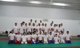 Campionatul Naţional de Pangration Athlima debutează la finalul lui martie
