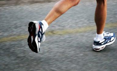 Frumuz și Ionescu, campioni la semimaraton