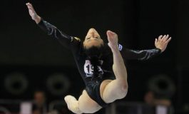 Au fost decise oficial echipele de gimnastica ale Romaniei pentru JO