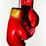 COSR mediază conflictul dintre AIBA şi FR Box