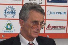 Cristian Gaţu nu va mai candida la şefia FR Handbal, cu o singură condiţie