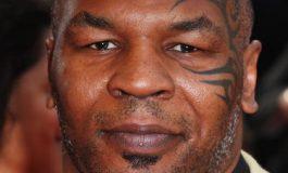 Mike Tyson: Froch îl va învinge pe Bute