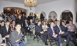 Echipă numeroasă de sportivi paralimpici pentru România la Londra