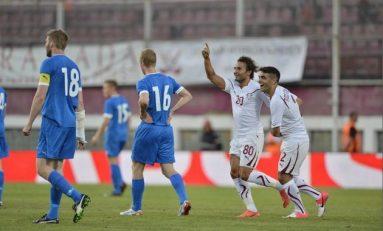 Rapid – Heerenveen şi Steaua – Spartak Trnava în preliminariile Europa League