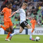 România - Irlanda 0-2 la U17