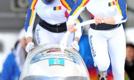 Rezultatele românilor la Campionatele Mondiale de bob şi skeleton