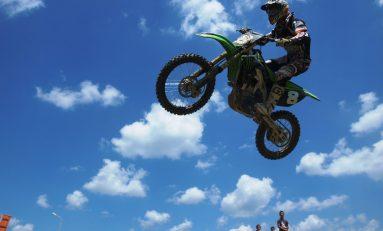 S-a stabilit noul calendar Dementor KTM Motocross