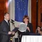 Federaţia Română de Baschet a sărbătorit 80 de ani de existenţă