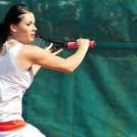 Diana Enache, invinsa la turneul ITF de la Craiova