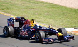 Vettel a câştigat Marele Premiu al Bahrainului