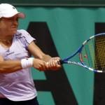 WTA Montreal: Dulgheru, la a doua infrangere consecutiva