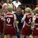 Oltchim- vicecampioana Europei la handbal