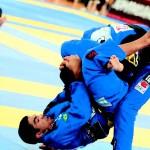 CAMPIONATUL EUROPEAN DE JU JITSU BRAZILIAN – LISABONA 2010