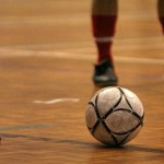 Un nou week-end la Braşov Indoor Cup