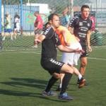 Super Cupa României la Minifotbal  se joacă la Iași