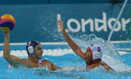 România, poziţia a patra în Grupa B la polo masculin