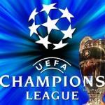 Barcelona – AC Milan în sferturile de finală ale Ligii Campionilor