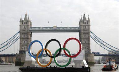 Guvernul va aloca un milion lei pentru Casa României la Londra