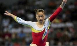 Rezultate notabile pentru echipa feminina a Romaniei