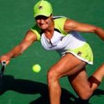 Monica Niculescu a ajuns în sferturile de finală ale turneului WTA de la Monterrey