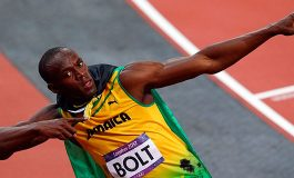 Usain Bolt, Serena Williams și naționala de fotbal a Spaniei, laureații anului